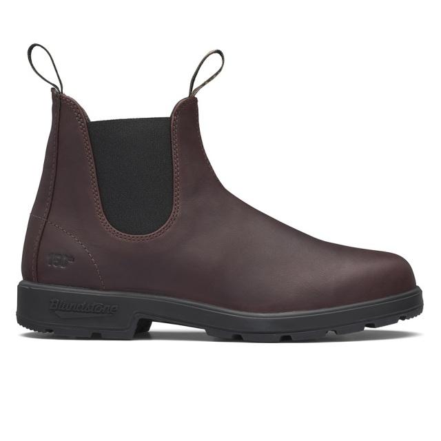 ブランドストーン Blundstone BS150 オーバーン メンズ ブーツ 150周年 限定モデル BS150121