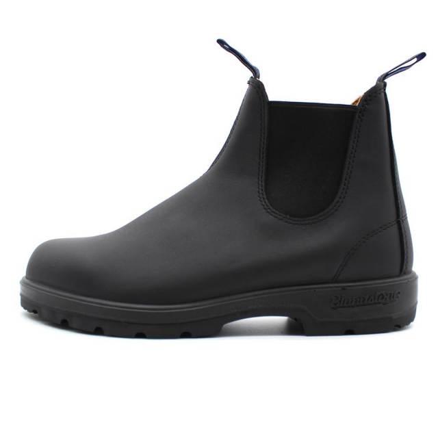 ブランドストーン Blundstone #566 THERMAL サーマル ボルタンブラック メンズ ブーツ 防水防寒 サイドゴアブーツ BS566089