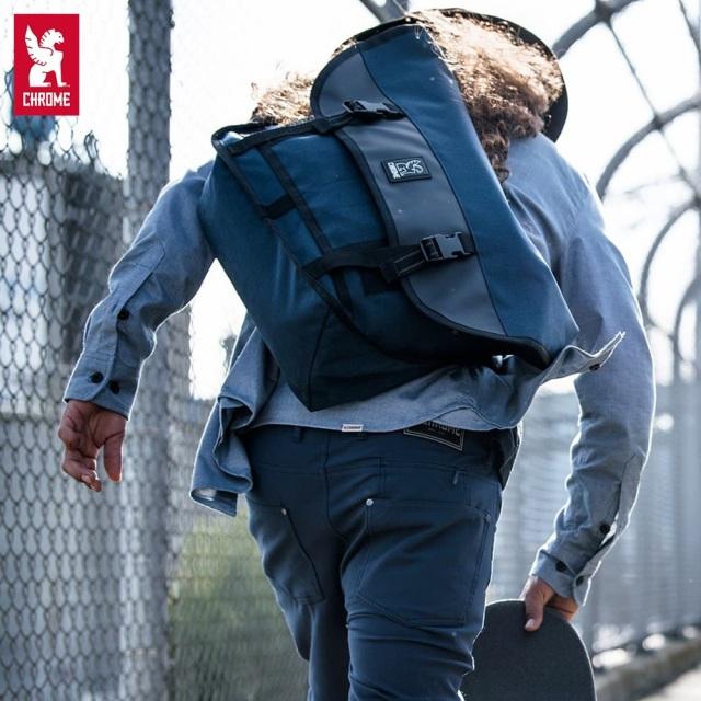 【クローム直営ショップ 】 クローム シチズン CHROME CITIZEN バッグ メッセンジャーバッグ MESSENGER BAGS 自転車 ピスト メッセンジャー