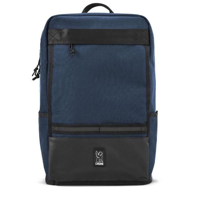 【SALE】 クローム ホンドー CHROME HONDO NAVY BLUE バッグ バックパック BG219NVBL