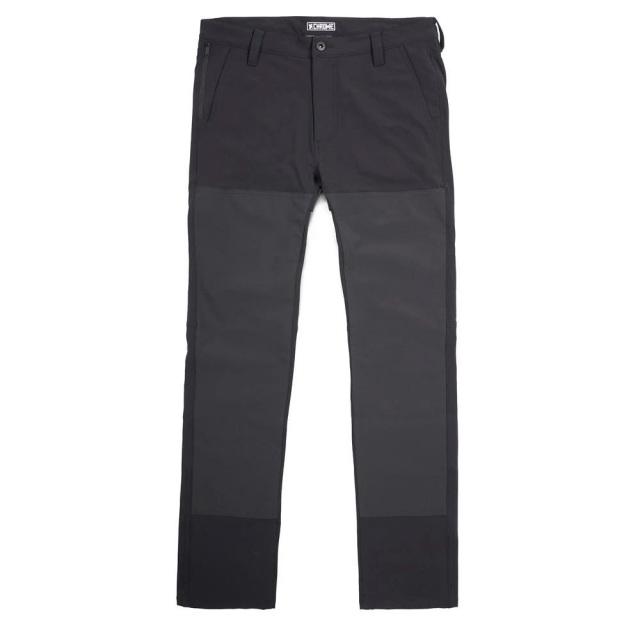 クローム プラスク ハイブリット パンツ CHROME PLASK HYBRID PANT BLACK メンズ パンツ AP478BK