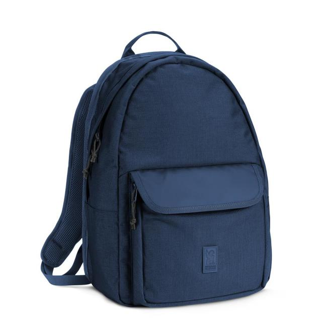 クローム ナイト パック CHROME NAITO PACK NAVY BLUE TONAL バッグ バックパック BG324NVTO