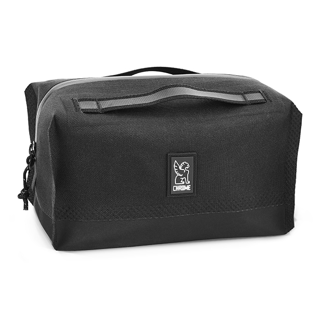 クローム CHROME アーバン EX トラベルキット URBAN EX TRAVEL KIT BLACK/BLACK AC182BKBK