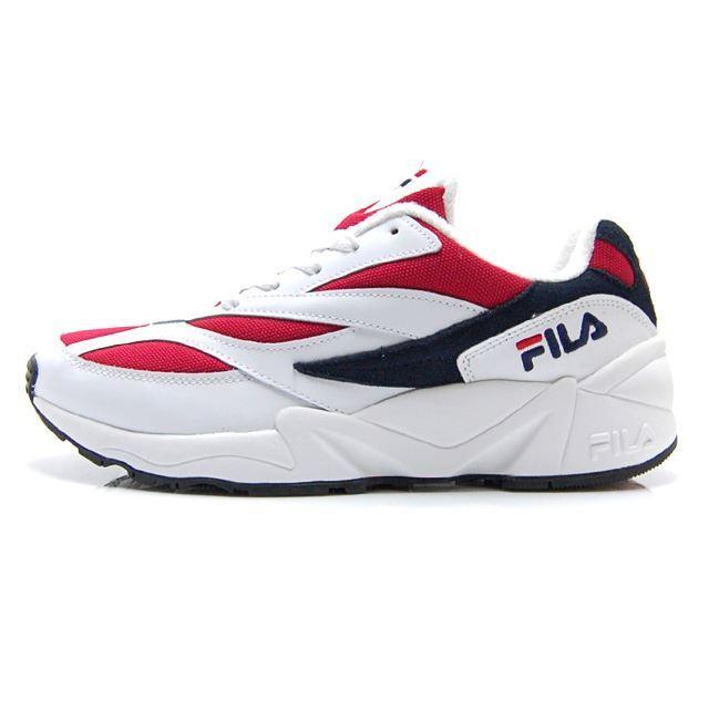 8ab2cdf4f8cfa フィラ フィラベノム FILA FILA VENOM F0305-0150