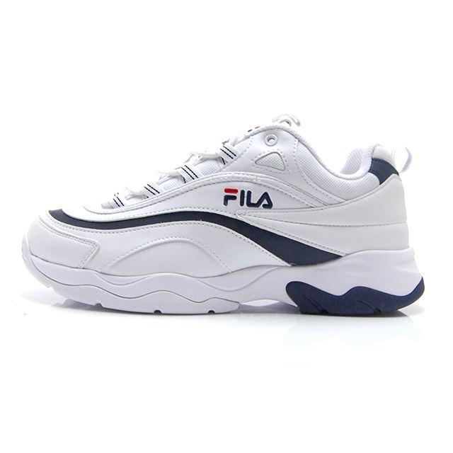 フィラ フィラレイ FILA FILARAY WNV F5054-1163
