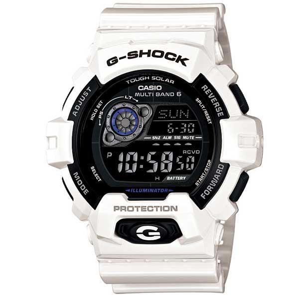 G-SHOCK ジーショック MULTIBAND6 GW-8900A-7JF