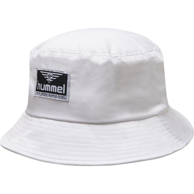 ヒュンメル ハイブ ハット 帽子 HUMMEL HIVE VEJR HAT HM207029-9001
