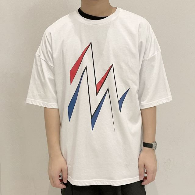 【SALE】 ヒュンメル ハイブ  マラソーナ Tシャツ HUMMEL HIVE HML MARATHONA T-SHIRT WHITE メンズ Tシャツ HM209051-9001