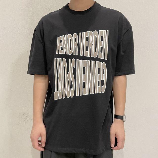 【SALE】 ヒュンメル ハイブ  グラフィック Tシャツ HUMMEL HIVE GRAPHIC T-SHIRT BLACK メンズ Tシャツ HM209056-2001