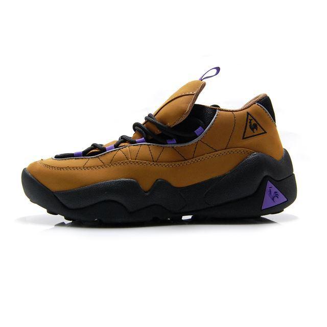 ルコック スポルティフ le coq sportif LCS TR OG LE mita sneakers Direction ミタスニーカーズ 国井栄之 QL2NJC00CM