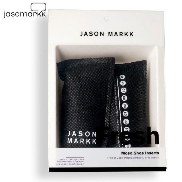 ジェイソンマーク モソ フレッシュナー JASON MARKK MOSO FRESHENER 脱臭剤 消臭剤 繰り返し使用可能