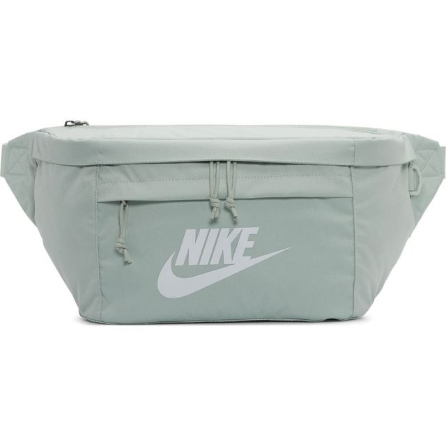 NIKE ナイキ テック ヒップ パック TECH HIP PACK PISTACHIO FROST バッグ BA5751-320
