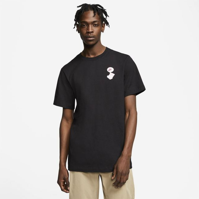 NIKE ナイキ メンズ ウェア FTWR DSTRD BM Tシャツ CT6869-010