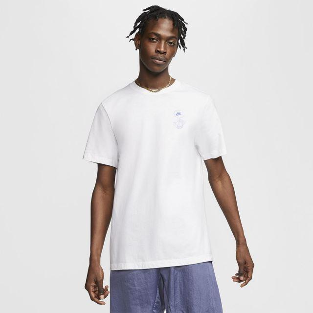 NIKE ナイキ メンズ ウェア FTWR DSTRD BM Tシャツ CT6869-100