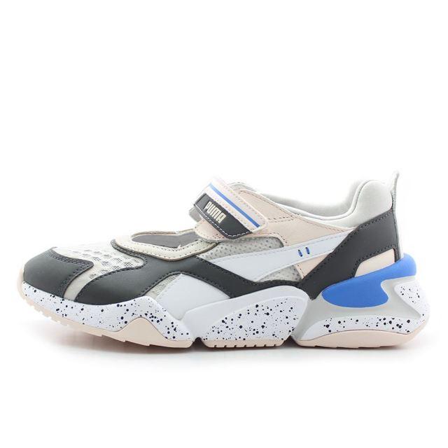 puma nova sandals