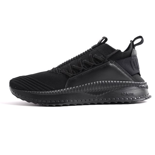 【30%OFF SALE】 PUMA TSUGI JUN 365489-01