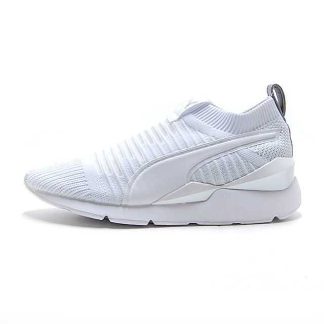 PUMA MUSE SLIP ON JULY WMNS 365535-02