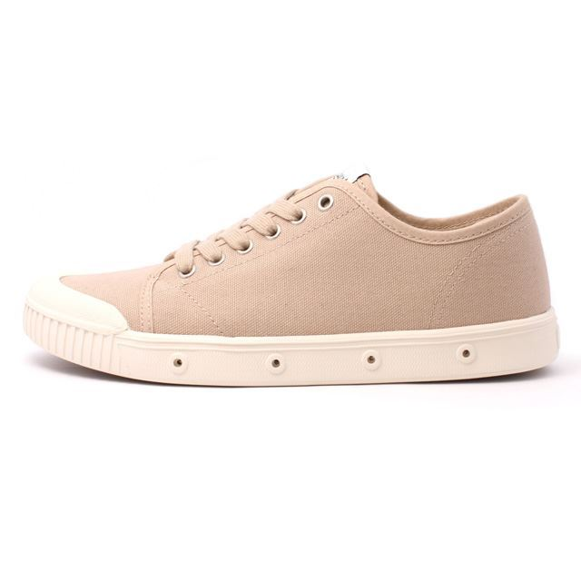【30%OFF SALE】 スプリングコート spring court スニーカー メンズ レディース G2 CANVAS 18SS OLD TAUPE G2N-18S-OTP G2S-18S-OTP