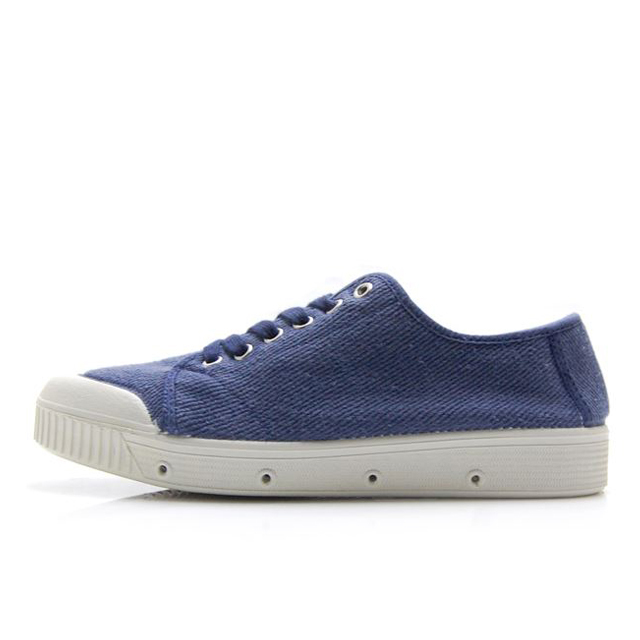 【30%OFF SALE】スプリングコート spring court G2 WASHED OUT HT V BLUE ブルー メンズ レディース スニーカー VG2S-2WO-BLUE VG2N-2WO-BLUE