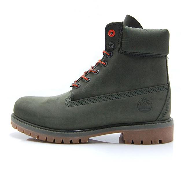 【50%OFF SALE】 ティンバーランド 6インチ プレミアムブーツ Timberland 6 Premium Boot A1QY1