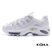 PUMA CELL ENDURA Reflective PUMA WHITE メンズ スニーカー 369665-02