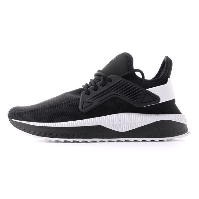 【30%OFF SALE】PUMA TSUGI Cage 365394-01