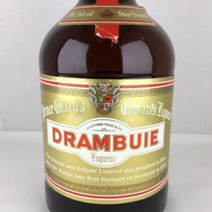 【オールドボトル】ドランブイ 90年代 40% 750ml