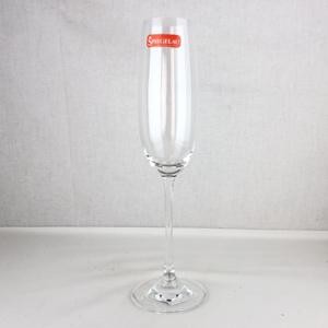 サルーテ シャンパン フルート 210CC