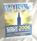 ウイスキーマガジンissue54