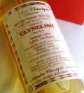 クライヌリッシュ16年1993 アランビック ラムリフィル 56.5°