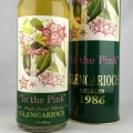グレンギリー14年1986 ムーンインポート イン・ザ・ピンク 46%