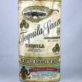 【オールドボトル】テキーラ サウザ 70年代流通 40%