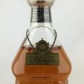 【オールドボトル】サントリー エクセレンス 特級 43% 760ml