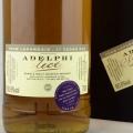 ラフロイグ17年 2000 アデルフィ 60.6%