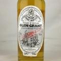 グレングラント1989 ゴードン&マクファイル シングルカスクfor JIS 46%