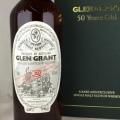 グレングラント50年 ゴードン&マクファイル 43% 700ml