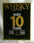 ウイスキーマガジン issue76