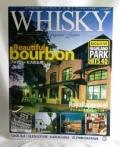 ウイスキーマガジン issue73
