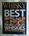 ウイスキーマガジン issue71