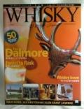 ウイスキーマガジン issue72