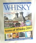ウイスキーマガジンissue62