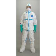 ICK-3感染症対策防護キット Lサイズ