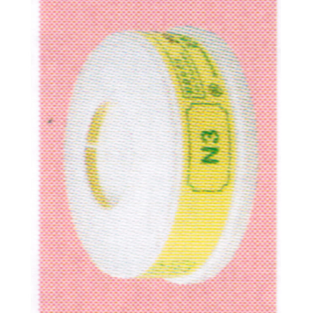 N3(RL3クラス)防じんマスク用フィルター(1セット2個)