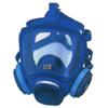 1721H全面型防じんマスク