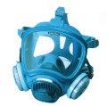 1781DW全面型防じんマスク