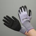 5510安全手袋