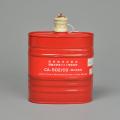 CA502/CO一酸化炭素用吸収缶