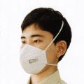 DD02V-S2使いすてマスク
