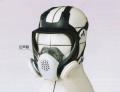 DR185L4N防じんマスク