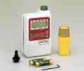 GFT300FT自動ガス採取装置(本質安全防爆構造)